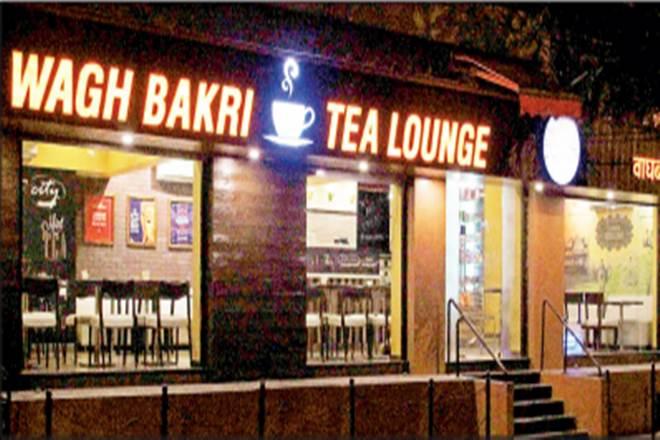 wagh bakri, wagh bakri tea, wagh bakri company