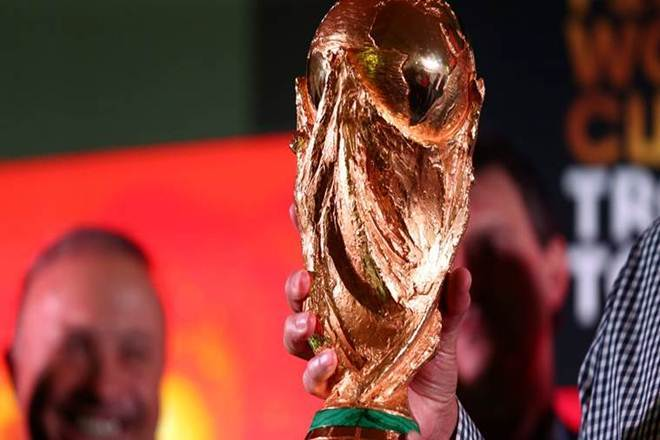 fifa world cup 2018, fifa world cup 2018 results. fifa world cup 2018 points table, fifa germany vs sweden, fifa germany team, fifa germany squad