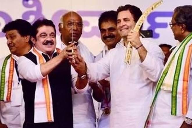 Zameer Ahmed Khan, Congress leader wants fortuner, Zameer Ahmed Khan fortuner demand, karnataka minister demand fortuner, fortuner Zameer Ahmed Khan