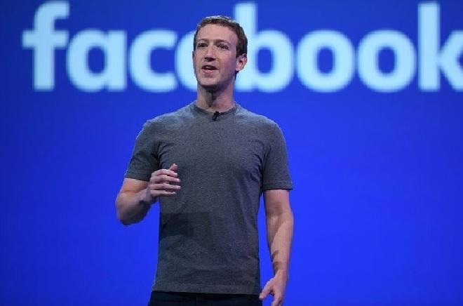 Mark Zuckerberg to be richer than Warren Buffett soon? Facebook CEO is this close