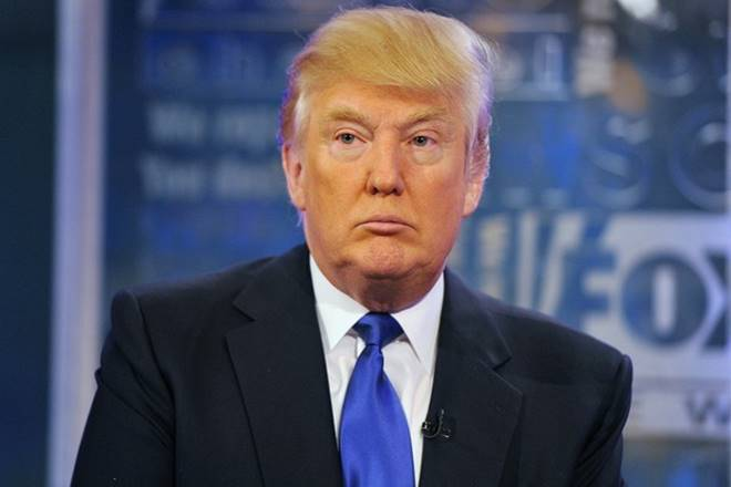 Donald Trump, US Supreme Court, US Supreme Court nominee, Justice Anthony Kennedy, US Supreme Court judge, united states