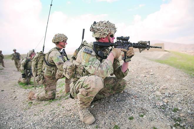 kabul blast, afghan attack, afghanistan, taliban attack, kabul attack