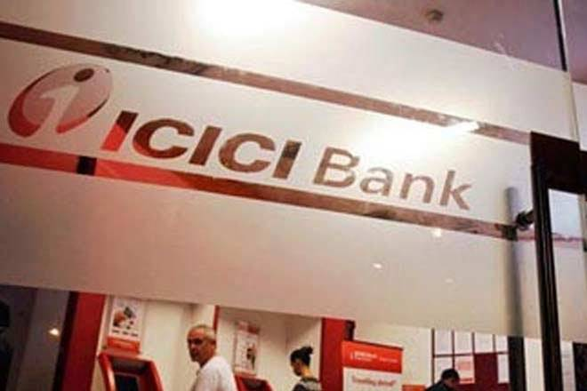 ICICI Bank unexpectedly slips into net loss in 1st quarter amid Videocon controversy