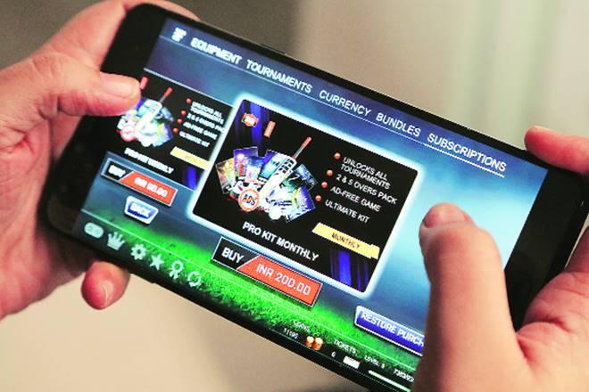 fl studio mobile android _full_version cracked .rar