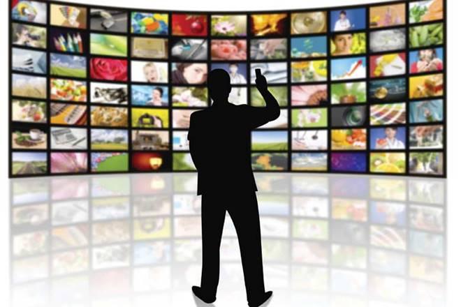 FIFA world cup, HD tv set sales, HD channels,Smart TV