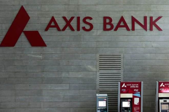 Axis bank, Uttarakhand, Lanco hydel plant, hydropower project, Lanco Mandakini, market, corporate