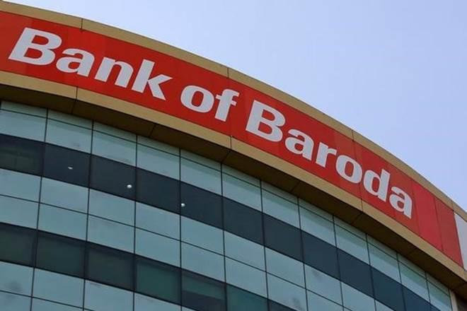 Bank of Baroda, Bank of Baroda applications, public-sector bank, chief financial officer, asset liability management, tax handling functions, banks, banking, market