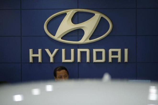 Hyundai India, santro, santro family car,Accent,Eon, Grand i10