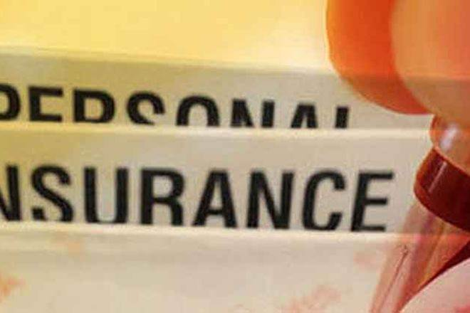 Financial Express/ auto insurance