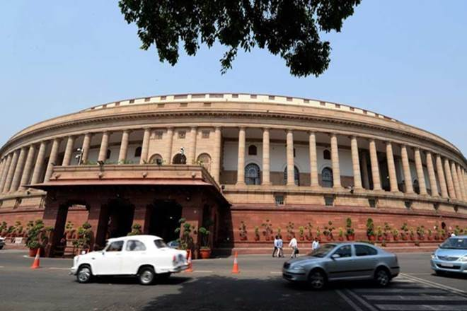 Monsoon Session: Bill to nail likes of Vijay Mallya on table; 2 others for consumer, home buyers protection