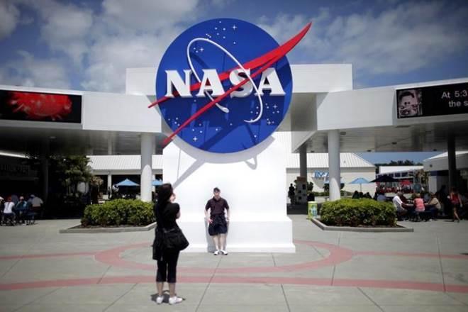 NASA, citizen, invitation, mosquitoes, disease, scientists, zika, malaria, prediction, maryland, greenbelt