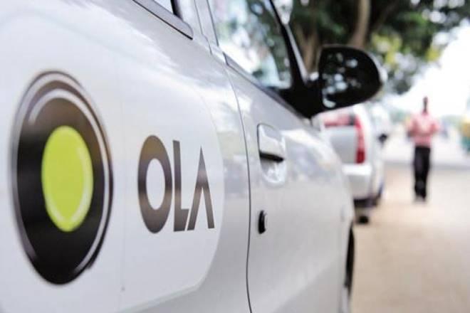 ola, ola driver kidnaps woman, ola bengluru woman kidnapped, ola woman kidnapped from bengaluru, bengaluru ola kidnapping, ola news, ola latest news