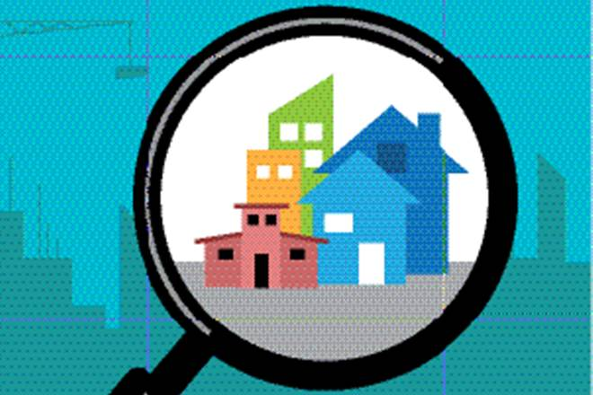 real estate investment, real estate investment in India, property market, residential property, commercial property, nri investment in india real estate