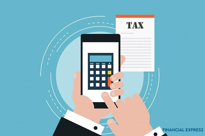 income tax return filing, income tax efiling, ITR filing, TDS on rent, tds on rent for fy 2017-18, tds on rent limit, Form 26AS, Form 26QC, PAN of landlord, how to file tds on rent