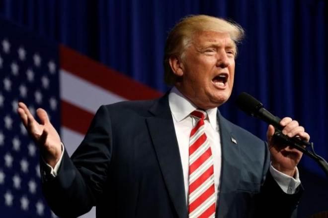 Donald Trump, Russia, Russia summit, Kremlin, Vladimir Putin, Yuri Ushakov, Moscow, world news