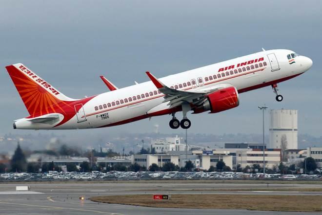 air india stake sale, air india share sale, air india shareholding, air india disinvestment, air india stake