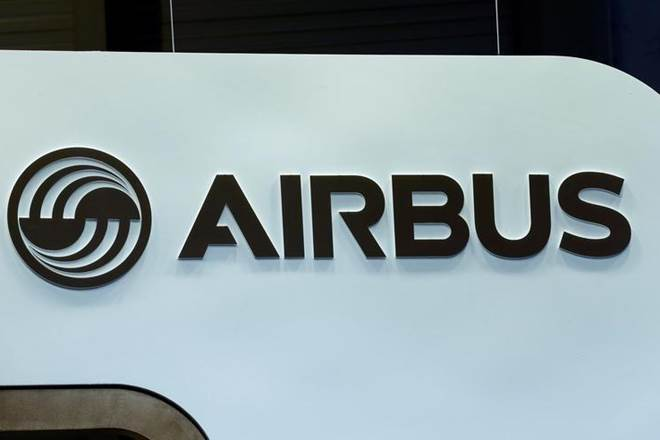 airbus, united states, US, JetBlue,European aircraft,Bombardier, canada,US archrival Boeing, world, industry