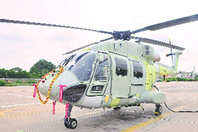 defence, indian coast guard