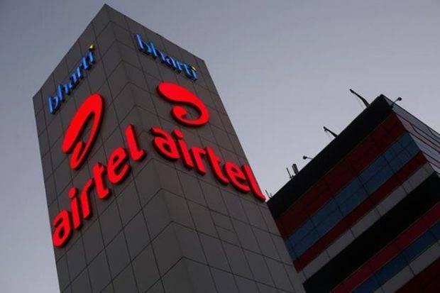 airtel, airtel bharti, industries, telco