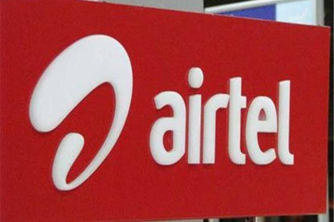 bharti airtel, telecom sector, telecom industry