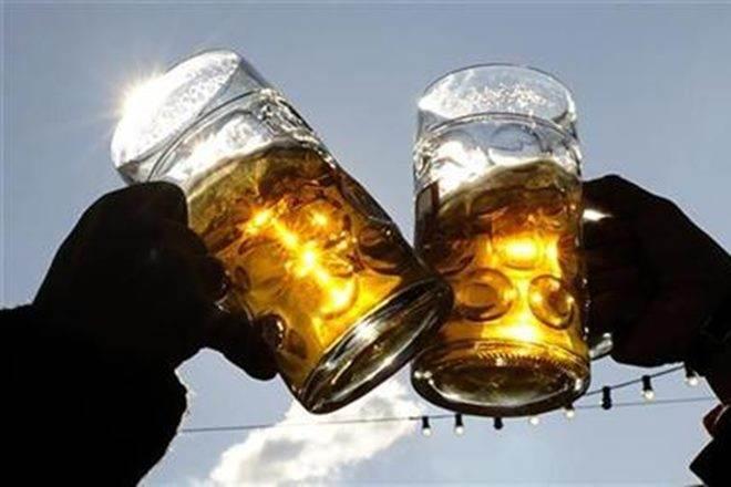 alcohol, bihar