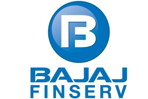 Bajaj Finance, Bajaj Finance  Q1 profit, Bajaj Finance  Q1, depository business