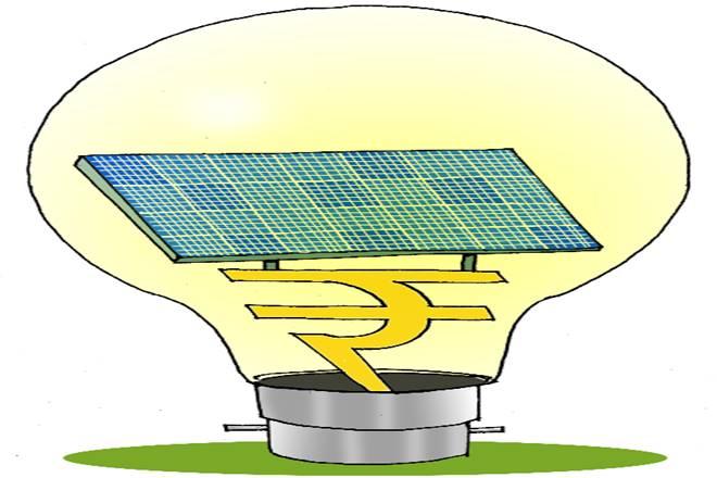 renewable, renewable energy