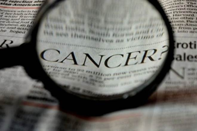 cancer, cancer treatment, mexico, fruit to cure cancer,chayote fruit