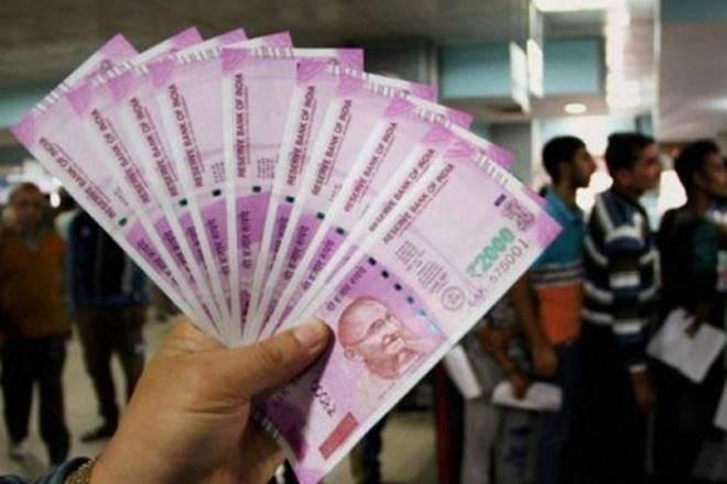 cash, economy, narendra modi