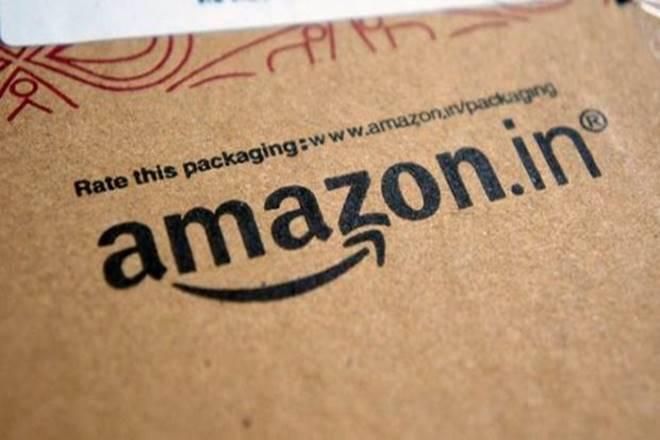 Amazon Prime Day, amazon prime day offer,Amazon India, amazon prime day date, amazon india, Amazon India