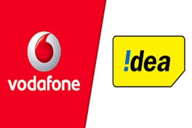 Idea,Vodafone,Department of Telecommunications,AGR market,NCLT,stock exchanges,OTSC, SEBI