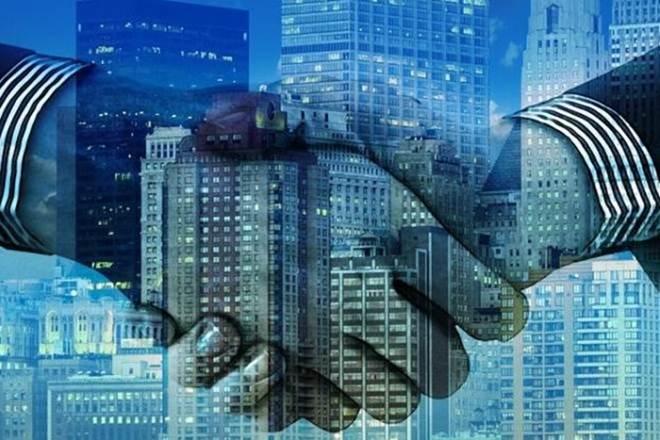 Andhra Pradesh,ease of doing business,DIPP,SIA,Industrial Entrepreneurs Memoranda,IEM data,Maharashtra
