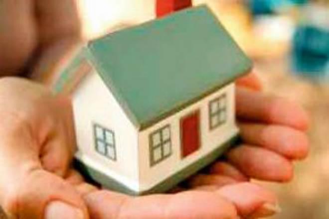 Narendra Modi, homebuyers, DB Schenker Rail (UK), affordable housing, HDFC, MiG, lig homebuyers