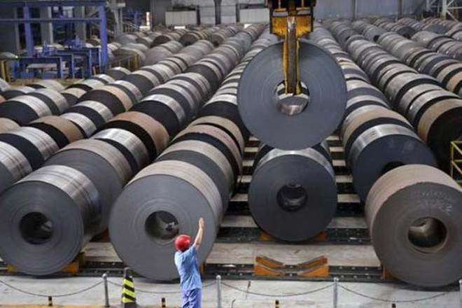NCLAT,Bhushan Power,Tata Steel,Liberty House,JSW Steel,BPSL,Reserve Bank of India