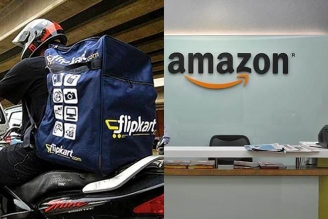 FDI nor ms violation,FDI rules in ecommerce,Amazon,Flipkart,Walmart-Flipkart deal ,DIPP,FEMA