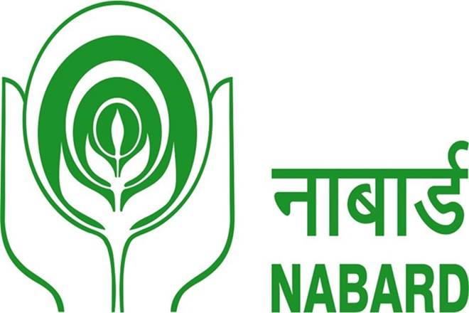 NABARD,RIDF, west bengal,NABARD projects,Rural bridges, flood protection measures, RIDf for rural bridges