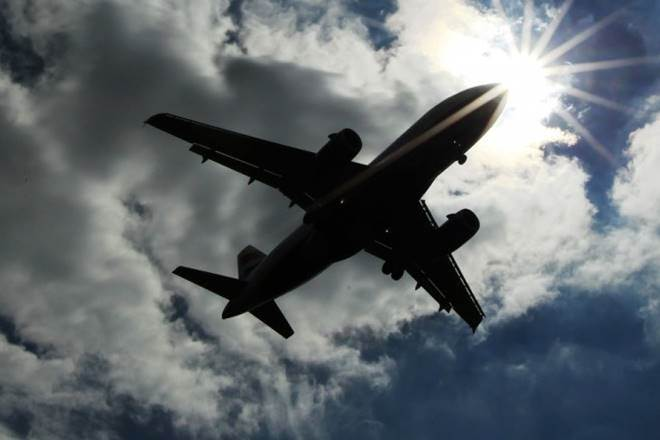 Aviation,rising oil prices, aviation sector,EBITDAR,Spicejet,ATF prices,EBITDAR