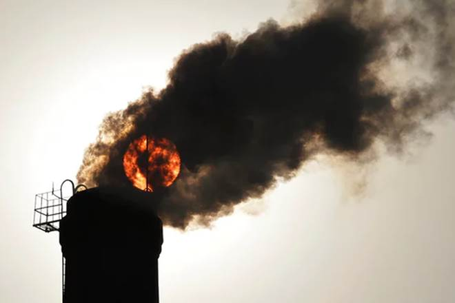 China, china environmental issues, china pollution, china pollution level, china pollution news, ozone layer depletion, ozone layer, global warming, greenhouse effect, greenhouse gases, cfc gas