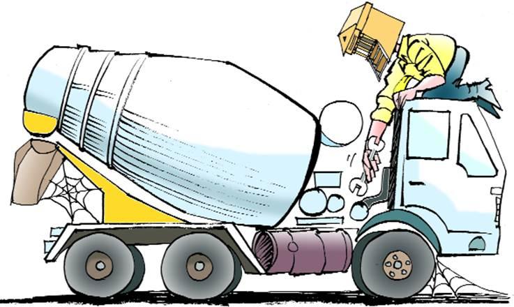 construction, construction sector