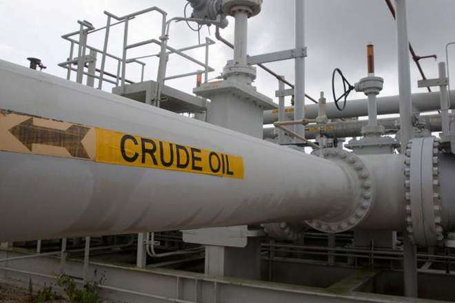 High crude oil price problem: OPEC agrees to hike production by about 1 million barrels per day from July