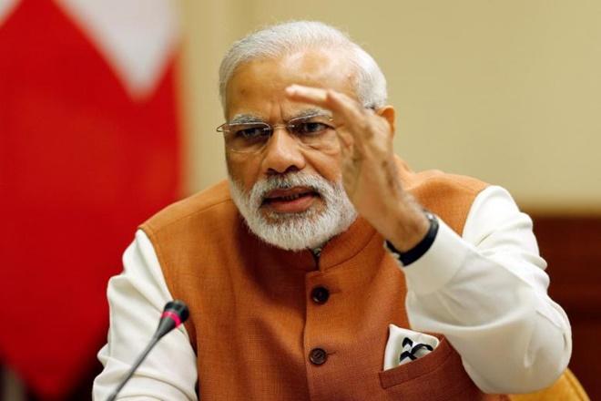 jobs in india, india job alert, india job growth, india job creation data, india job search, india job crisis, epfo job data, narendra modi, business news in hindi