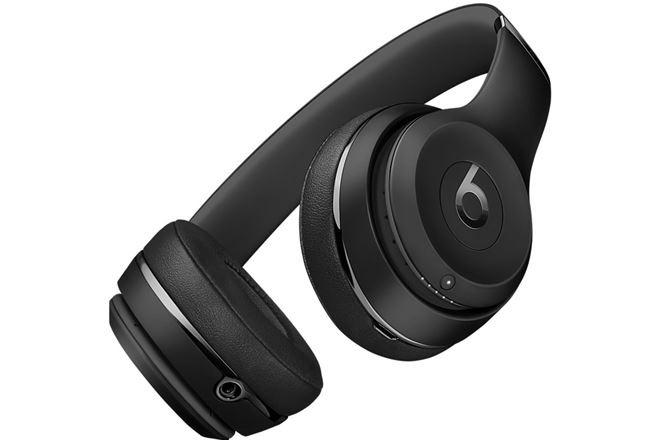 earphone, technology