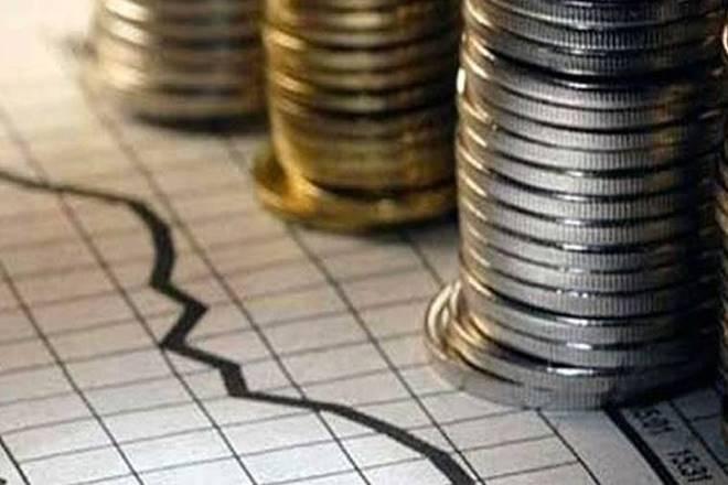 Economic growth, Economy, India Ratings, economic stability