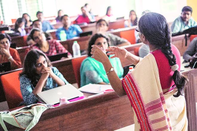education, education sector