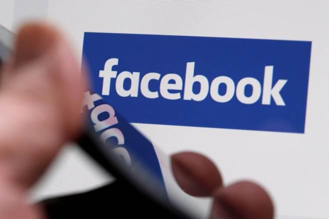 facebook, Mark Zuckerberg, facebook fundraising, facebook NGO, Mark Zuckerberg NGO