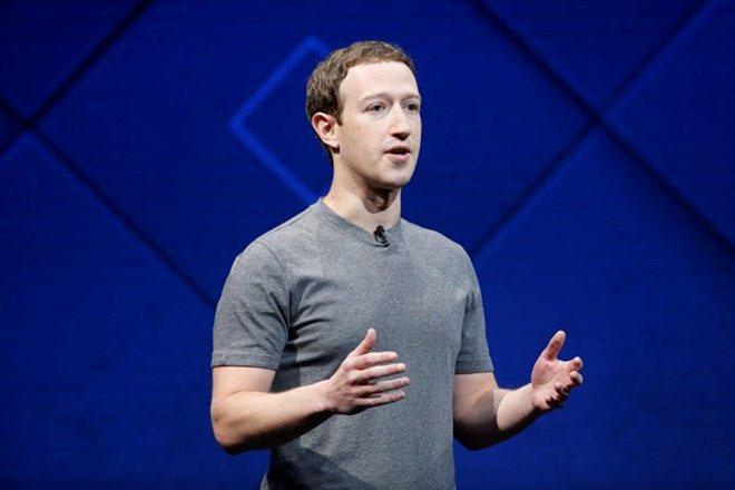 Mark Zuckerberg, Facebook, fake news, facebook fake news, facebook app, facebook data breach, facebook data privacy