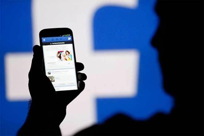 facebook, facebook messenger, Messenger feature, facebook Messenger feature, facebook fake account, fake account