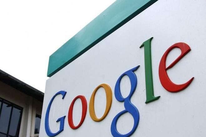 google, microsoft