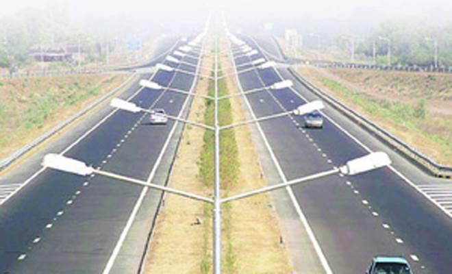 highways, highways construction, Nitin Gadkari, National Highways Authority of India, NHAI, hybrid annuity model, economy