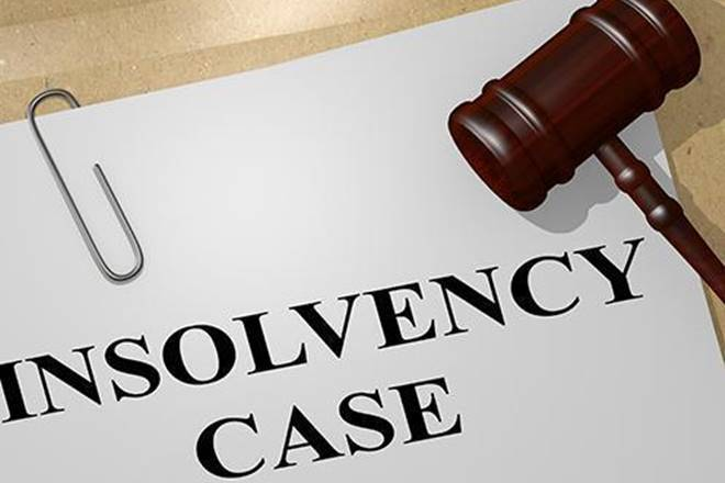 ibc, insolvency and bankruptcy code